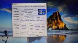 Notebook Dell XPS L502X i7 2670QM