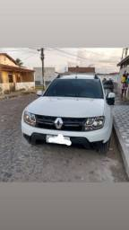Duster expresso 1.6
