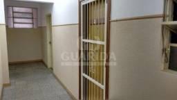 Salas/Conjuntos para comprar no bairro Centro - Porto Alegre