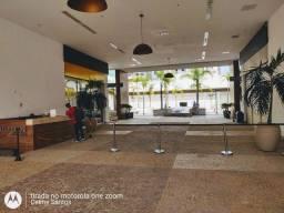 Título do anúncio: Sala/Conjunto para aluguel tem 26 metros quadrados em Centro - Itaboraí - RJ