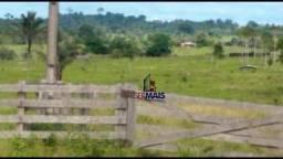 Título do anúncio: Fazenda à venda, por R$ 3.360.000 - Zona Rural - Theobroma/RO
