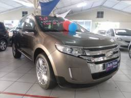 Ford Edge Limited 3.5 AWD - Super Conservada