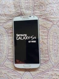 celular galaxy