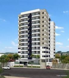 Apartamento à venda, 3 quartos, 1 suíte, 2 vagas, Jardim Paulista - Ribeirão Preto/SP