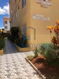 Título do anúncio: Apartamento para venda com 2 quartos, 60m² Edif. Monte Sinai 2 em Setor Sudoeste