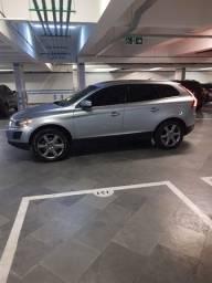 Volvo XC60 3.0 Top Ótimo Estado de Conservação
