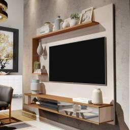 Título do anúncio: Painel de Tv Allune- Entrega Gratis (JP Móveis Online)