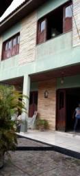 Título do anúncio: Casa com piscina  ao lado do Formosa da Augusto monte negro .