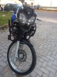Tenere 250 cc