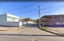 Casa com 64 m² em Vila Central, Queimados - Rj. Aceita FGTS e Financiamento!!