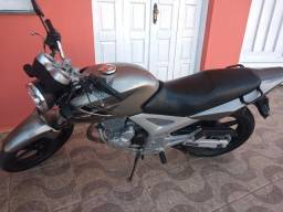 Moto Honda Twister CBX 250 ano 2008/2008