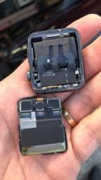 Apple Séries 3 42 Display Quebrado TROCO