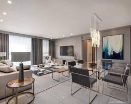 Título do anúncio: Apartamento para venda possui 84 m² com 3 quartos em Rosarinho - Recife - PE
