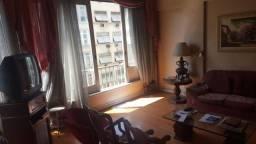 Título do anúncio: Apartamento para venda com 180 metros quadrados com 4 quartos em Copacabana - Rio de Janei