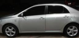Título do anúncio: Toyota Corolla GLI 1.8
