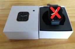 Smartwatch W26 Séries 6 Original (A Pronta Entrega)