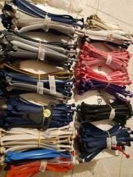 Título do anúncio: tiras para chinelos havaina