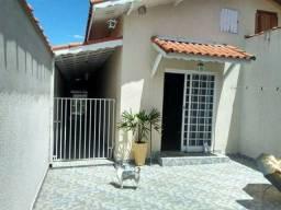 Título do anúncio: Compre sua Casa com 100 metros quadrados com 2 quartos em Pina - Recife - Pernambuco