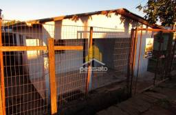 Título do anúncio: Aluguel 2 casas Planaltina Gravataí