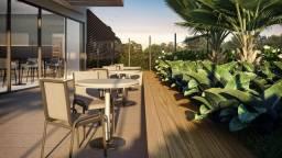 Título do anúncio: APARTAMENTO com 4 dormitórios à venda com 503.43m² por R$ 4.505.883,42 no bairro Ecoville