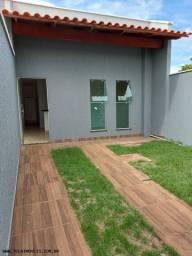 Título do anúncio: Casa para Venda em Goiânia, Residencial São Marcos, 2 dormitórios, 1 suíte, 2 banheiros, 2