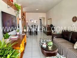 Título do anúncio: (Cod.:215 - Damas) - Vendo Apartamento com 75m², 3 Quartos