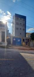BELO HORIZONTE - Padrão - Santa Amélia
