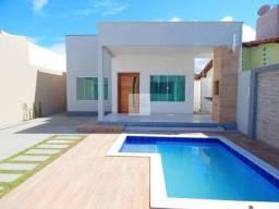 Título do anúncio: Casa Com Área Gourmet-Gravatá/106M²/3 Quartos/1 Suíte/1 Vaga/Luxo/Oportunidade