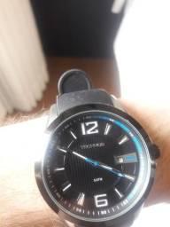 Relógio Technos Speed Esportivo 2115KNW/8P