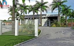 Título do anúncio: Casa em Condomínio para Venda em Horizontal Paraíso Itumbiara-GO
