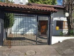 Título do anúncio: Canoas - Casa Padrão - Marechal Rondon