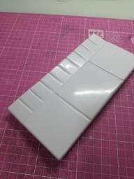 Godê de plástico 20 cores