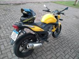 CB 300 2012