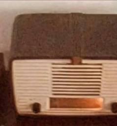 Rádio Pfilips