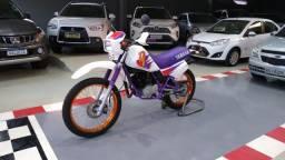 Yamaha DT 180 - 95/95