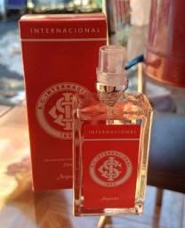 Título do anúncio: Perfumes miniaturas