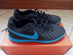 Tênis Nike Tiempo Legend TAM 37