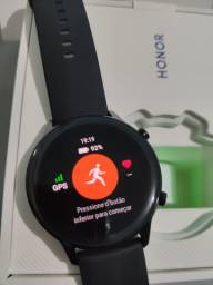 Smartwatch honor Magic 2,42mm ( parcelo )