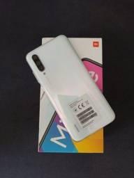 Xiaomi Mi 9 Lite 128 GB! Aceito cartão!