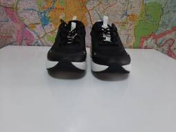 Tênis Nike Air Max Dia Feminino Preto nº 35