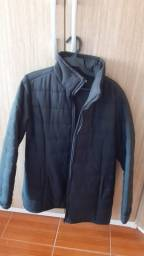 Título do anúncio: Vendo casaco