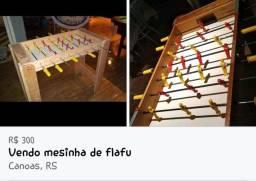 Flaflu