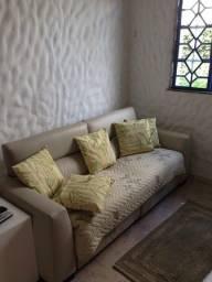 Título do anúncio: BELO HORIZONTE - Casa de Condomínio - Braúnas