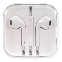 Título do anúncio: fone de ouvido