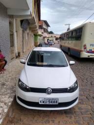 VW gol g6 ano 2015