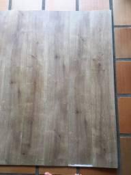 Piso paviflex laminado,50 mt de piso
