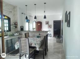 Título do anúncio: Casa 2 dormitórios no Florida Mirim a 500 mts da praia