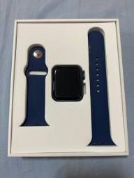 Smartwatch IWO 13 2021