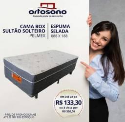 CAMA BOX CAMA BOX CAMA BOX CAMA BOX  $.$.$.$$.$.$.$.$.$$.$.$.