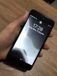 Troco iPhone 7 Plus prefentencia computador ou notebook (Ler descição)